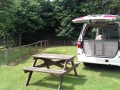 Van-conversion-cornwall-117