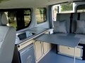 Van-Conversion-Cornwall-126