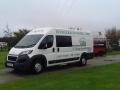 Peugeot-Boxer-Comercial -Van-Conversion-001