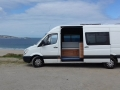 Mercedes-Sprinter-Van-Conversion-Cornwall-001