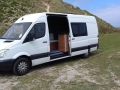 Mercedes-Sprinter-Van-Conversion-Cornwall-002