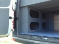 Mercedes-Sprinter-Van-Conversion-Cornwall-005