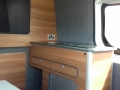 Mercedes-Sprinter-Van-Conversion-Cornwall-007