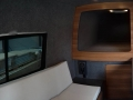 Mercedes-Sprinter-Van-Conversion-Cornwall-008