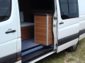 Mercedes-Sprinter-van-Conversion-Cornwal- 004