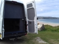 Mercedes-sprinter-van-conversion-cornwall-003