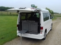 Van-Conversion-Cornwall-104