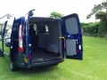 Van-conversion-cornwall-102