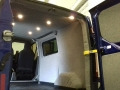 Van-conversion-cornwall-103