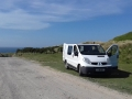 Renault-Trafic-Van-Conversion-01