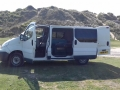 Renault-Trafic-Van-Conversion-02