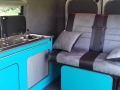 Renault-Trafic-Van-Conversion-03