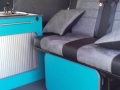 Renault-Trafic-Van-Conversion-08