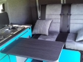 Renault-Trafic-Van-Conversion-Cornwall-05
