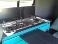 Renault-Trafic-Van-Conversion-Cornwall-06