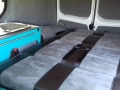 Renault-Trafic-Van-conversion-04