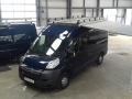 Citroen-Relay-Windsurf-Van-Conversion-001