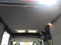 Citroen-Relay-Windsurf-Van-Conversion-006