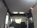 Citroen-Relay-Windsurf-van-Conversion-005