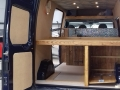 Transit-Van-Camper-Conversion-006