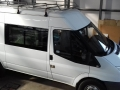 Ford-Transit-Van-Window-Fitting-001