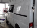 Ford-Transit-Van-Window-Fitting-002