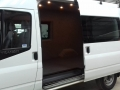 Ford-Trasit-Van-Window-Fitting-003