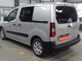 Peugeot-Partner-Van-Window-Fitting